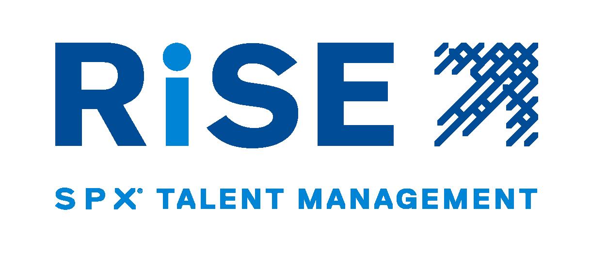 logo for RiSE